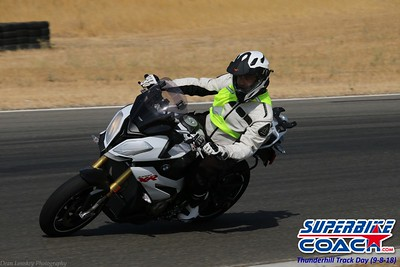 superbikecoach_trackday_2018spet08_a_124