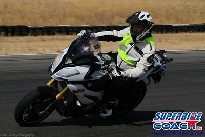 superbikecoach_trackday_2018spet08_a_310