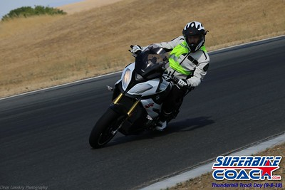 superbikecoach_trackday_2018spet08_a_343