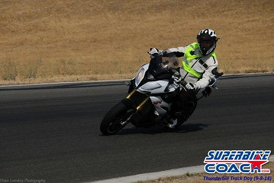 superbikecoach_trackday_2018spet08_a_162