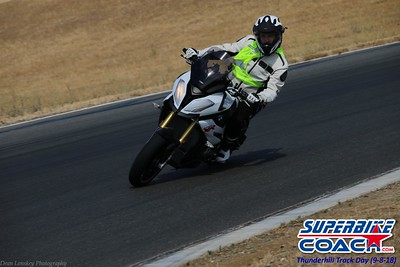 superbikecoach_trackday_2018spet08_a_342