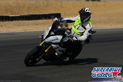 superbikecoach_trackday_2018spet08_a_309