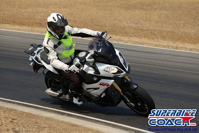 superbikecoach_trackday_2018spet08_b_26