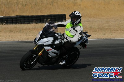 superbikecoach_trackday_2018spet08_a_76