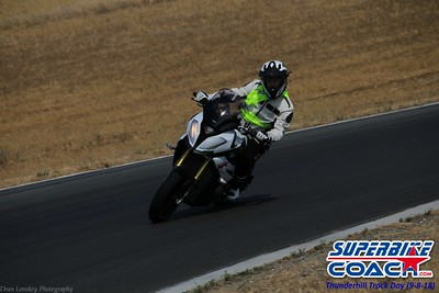 superbikecoach_trackday_2018spet08_a_339