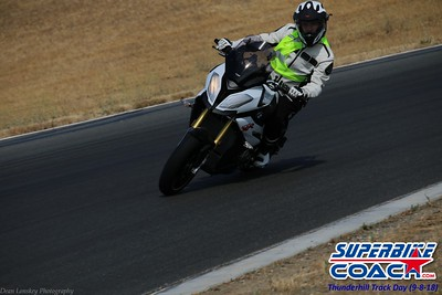 superbikecoach_trackday_2018spet08_a_341