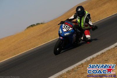 superbikecoach_trackday_2018spet08_a_249