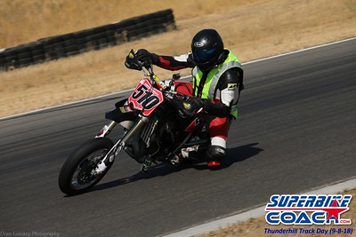 superbikecoach_trackday_2018sept08_a_226