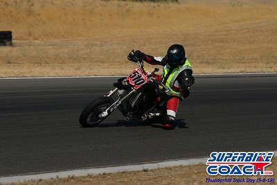 superbikecoach_trackday_2018sept08_a_200