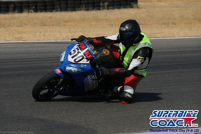superbikecoach_trackday_2018spet08_a_161