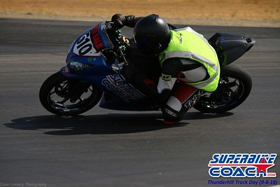 superbikecoach_trackday_2018sept08_a_365