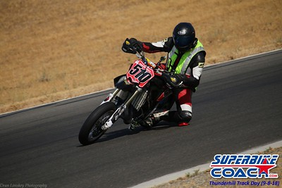 superbikecoach_trackday_2018sept08_a_224