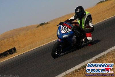 superbikecoach_trackday_2018spet08_a_250