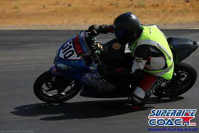 superbikecoach_trackday_2018sept08_a_342