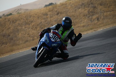 superbikecoach_trackday_2018sept08_a_468
