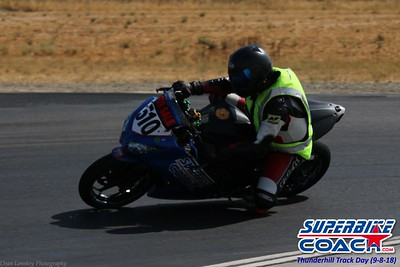 superbikecoach_trackday_2018sept08_a_323
