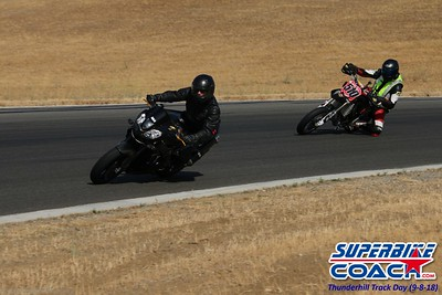 superbikecoach_trackday_2018sept08_a_199