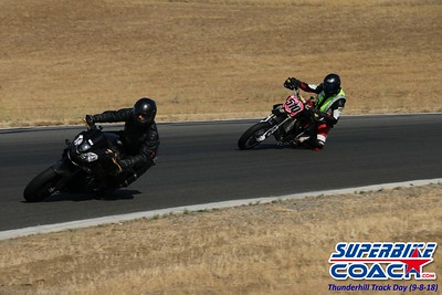 superbikecoach_trackday_2018sept08_a_133
