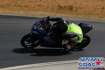 superbikecoach_trackday_2018sept08_a_423