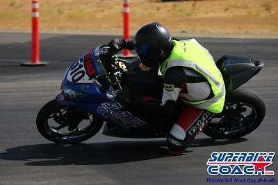 superbikecoach_trackday_2018sept08_a_343