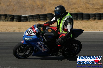 superbikecoach_trackday_2018spet08_a_197