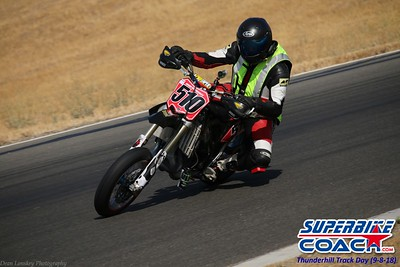 superbikecoach_trackday_2018sept08_a_225