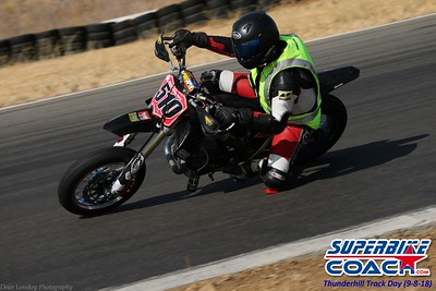 superbikecoach_trackday_2018sept08_a_227