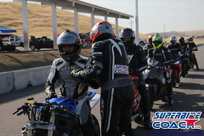 superbikecoach_trackday_2018spet08_a_7
