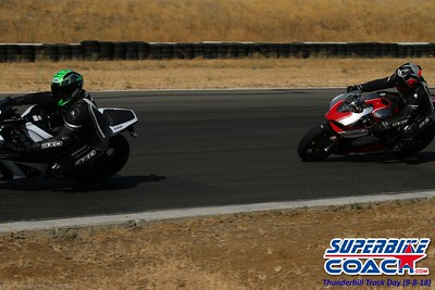 superbikecoach_trackday_2018sept08_a_170