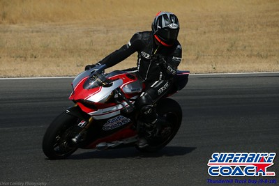 superbikecoach_trackday_2018spet08_a_138