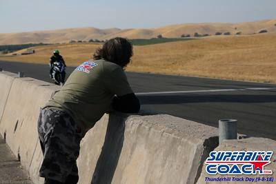 superbikecoach_trackday_2018sept08_a_65