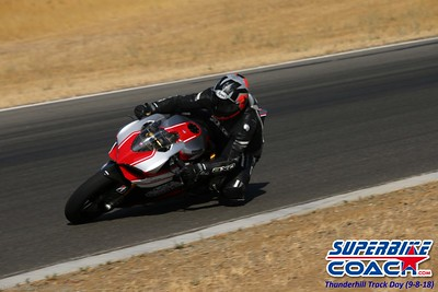 superbikecoach_trackday_2018sept08_a_240