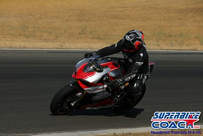 superbikecoach_trackday_2018sept08_a_138