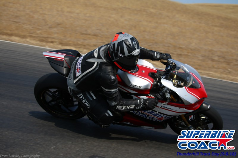 superbikecoach_trackday_2018spet08_b_271