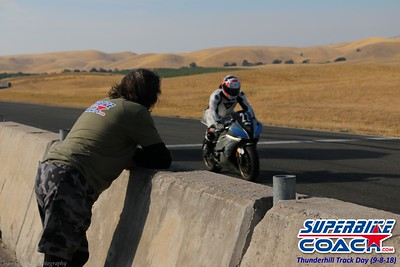 superbikecoach_trackday_2018sept08_a_66