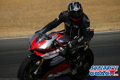 superbikecoach_trackday_2018spet08_a_110