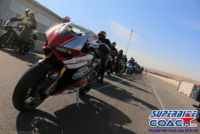 superbikecoach_trackday_2018spet08_a_9