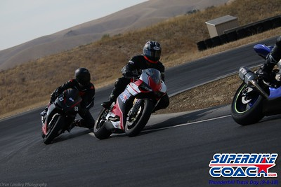 superbikecoach_trackday_2018sept08_a_482