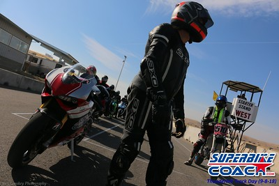 superbikecoach_trackday_2018spet08_a_12