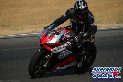 superbikecoach_trackday_2018spet08_a_109