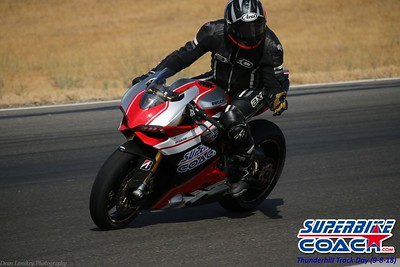 superbikecoach_trackday_2018spet08_a_108