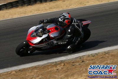 superbikecoach_trackday_2018sept08_a_241