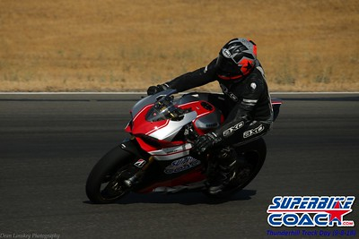 superbikecoach_trackday_2018sept08_a_90