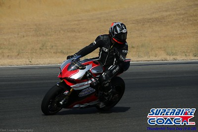 superbikecoach_trackday_2018spet08_a_137