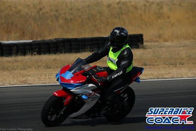 superbikecoach_trackday_2018spet08_a_218
