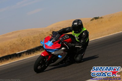 superbikecoach_trackday_2018spet08_a_254