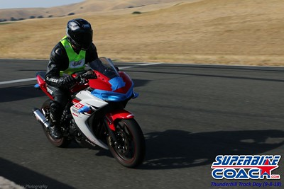 superbikecoach_trackday_2018spet08_a_29