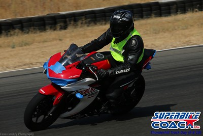 superbikecoach_trackday_2018spet08_a_141