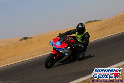 superbikecoach_trackday_2018spet08_a_253
