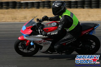 superbikecoach_trackday_2018spet08_a_262